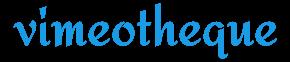Vimeo WordPress Plugin – Vimeotheque